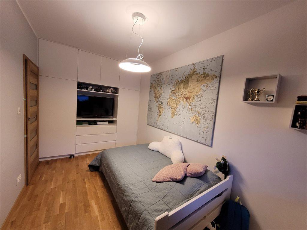 Mieszkanie trzypokojowe na sprzedaż Warszawa, Wola, Czyste, Józefa Sowińskiego 53  63m2 Foto 11
