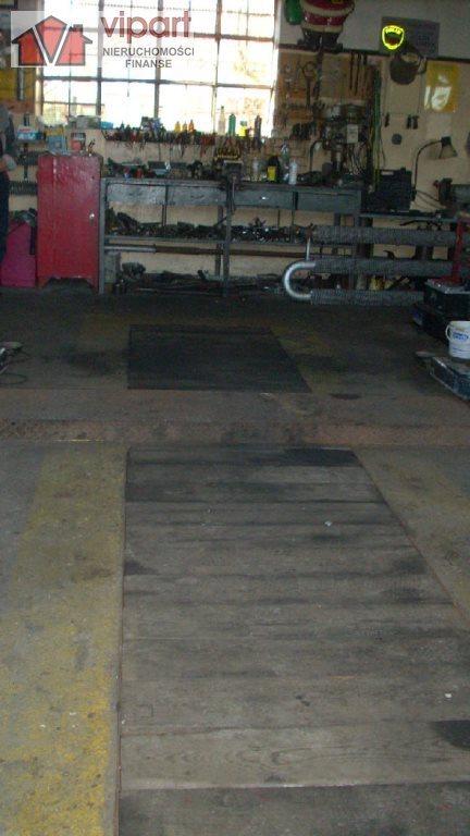 Lokal użytkowy na sprzedaż Tychy, Mąkołowiec  275m2 Foto 4