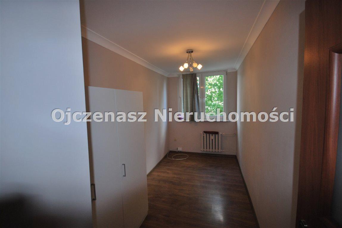 Mieszkanie dwupokojowe na wynajem Bydgoszcz, Bartodzieje  38m2 Foto 9