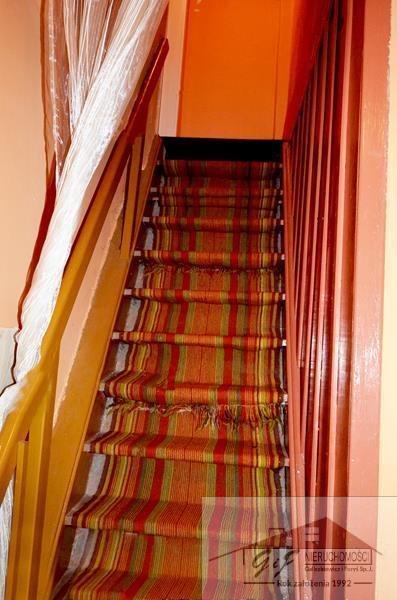 Mieszkanie dwupokojowe na sprzedaż Jarosław  49m2 Foto 7
