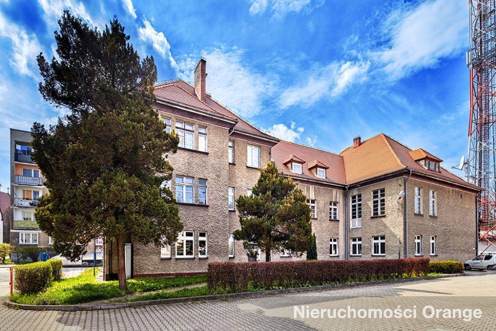 Lokal użytkowy na sprzedaż Kędzierzyn-Koźle  4572m2 Foto 13