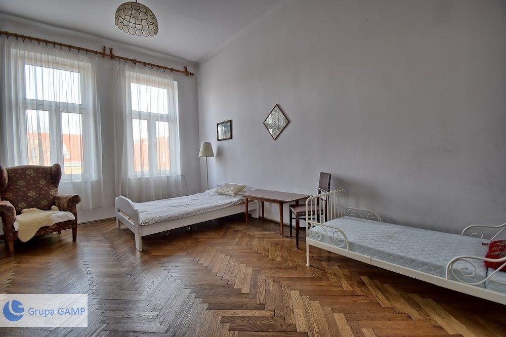 Dom na sprzedaż Kraków, Stare Miasto, Stare Miasto, marsz. Józefa Piłsudskiego  672m2 Foto 4