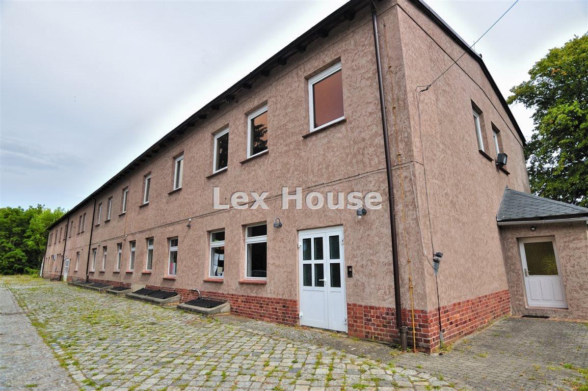 Dom na wynajem Szczecin  1900m2 Foto 1