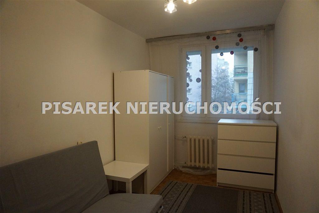 Mieszkanie dwupokojowe na sprzedaż Warszawa, Śródmieście, Powiśle, Fabryczna  35m2 Foto 3