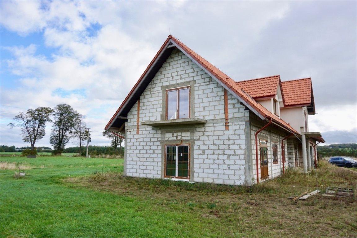 Działka inwestycyjna na sprzedaż Żarnowiec  10600m2 Foto 3