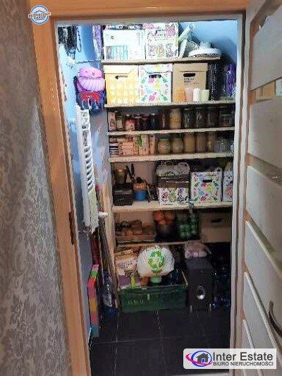 Mieszkanie trzypokojowe na sprzedaż Smolec, Topolowa  53m2 Foto 7