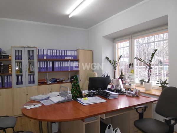Lokal użytkowy na sprzedaż Częstochowa, Śródmieście, Centrum, Trzech Wieszczów, Śródmieście  1418m2 Foto 10