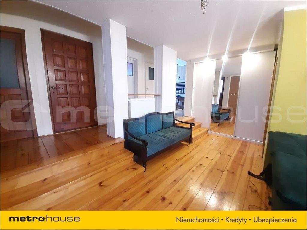 Dom na sprzedaż Osiny Dolne, Mokobody  153m2 Foto 4