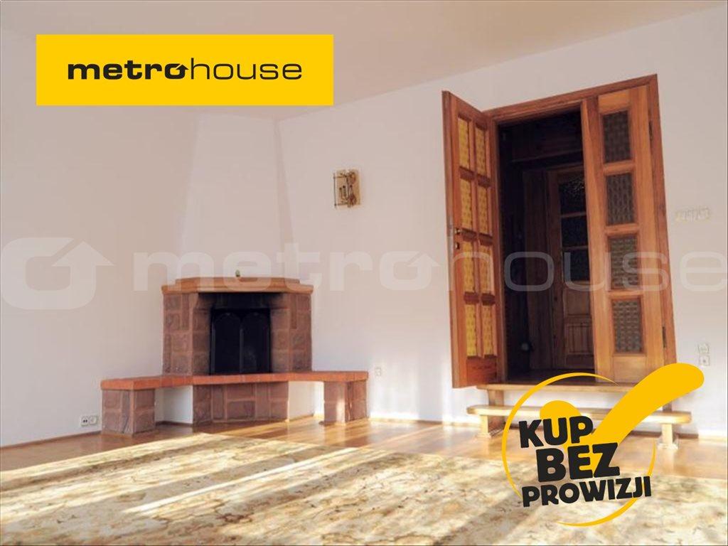 Dom na sprzedaż Łódź, Bałuty  267m2 Foto 1