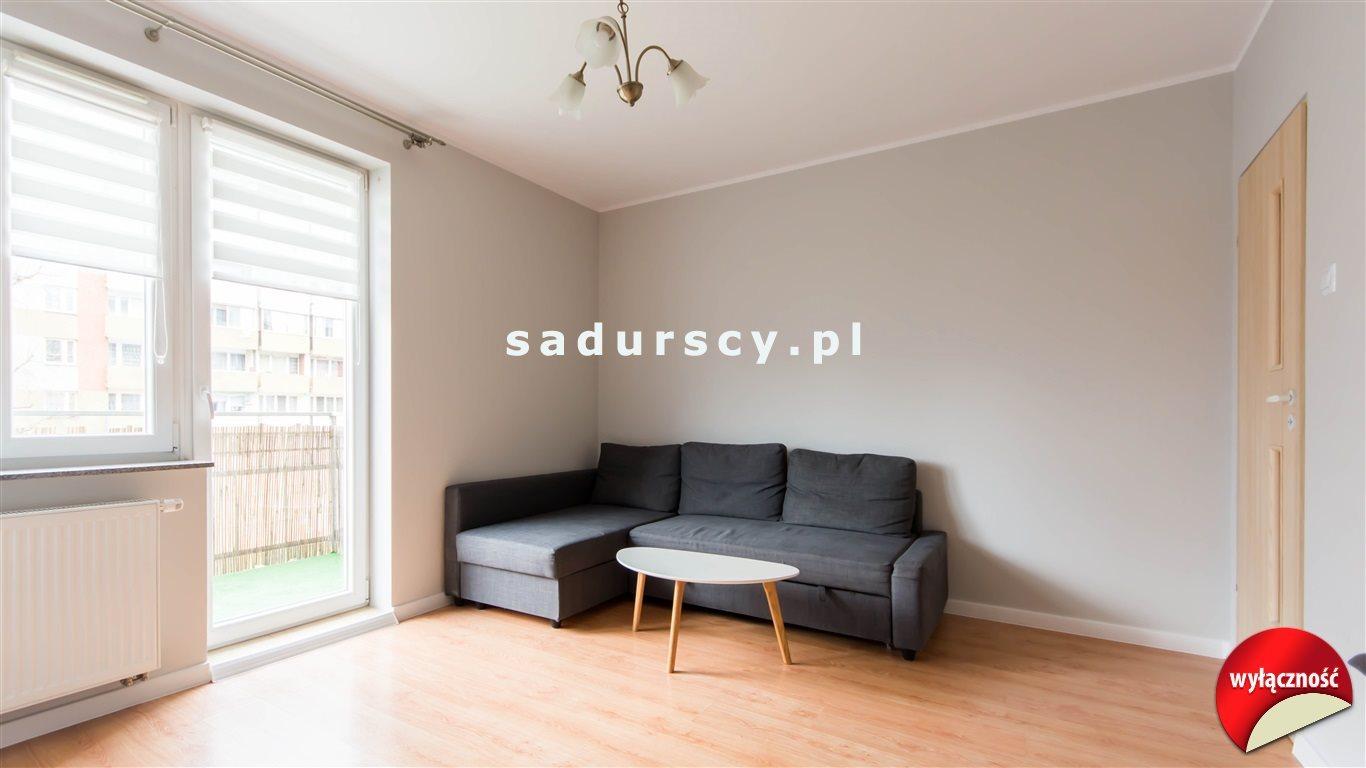 Mieszkanie dwupokojowe na sprzedaż Kraków, Podgórze Duchackie, Piaski, Bochenka  52m2 Foto 5