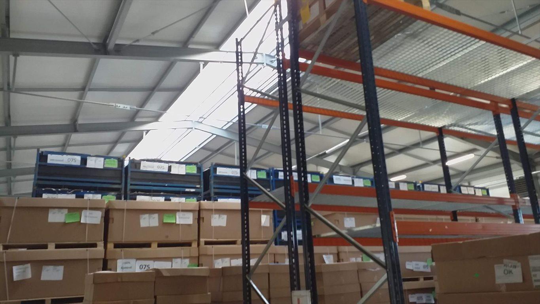 Lokal użytkowy na wynajem Pabianice  3600m2 Foto 13