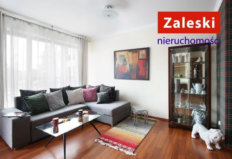 Mieszkanie dwupokojowe na wynajem Gdańsk, Śródmieście, Szafarnia  52m2 Foto 1