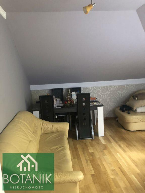 Mieszkanie trzypokojowe na sprzedaż Lublin, Sławinek, I Górka Sławinkowska  63m2 Foto 1