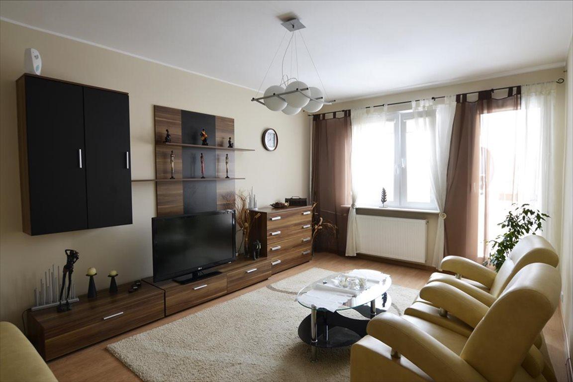 Mieszkanie trzypokojowe na sprzedaż Elbląg, Elbląg, Fromborska  59m2 Foto 1