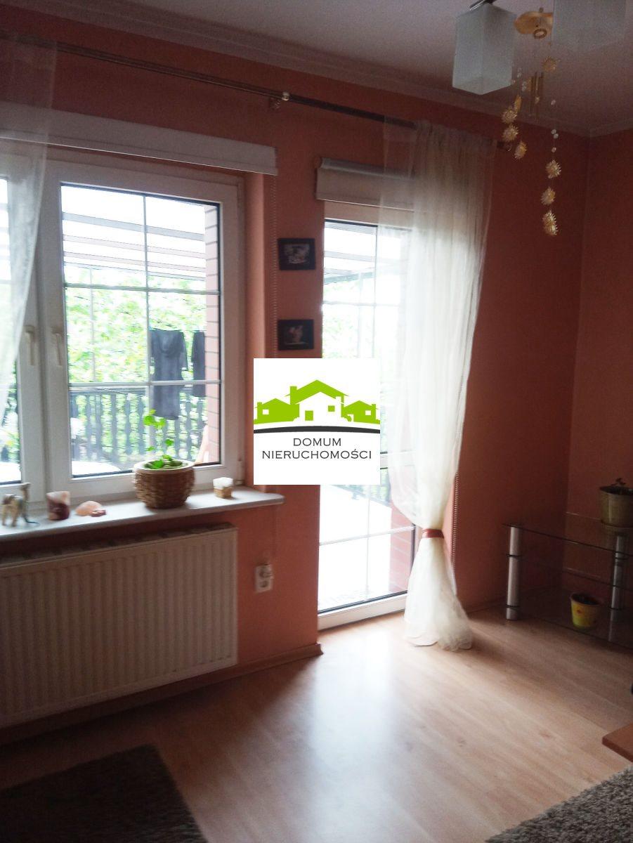 Dom na sprzedaż Inowrocław  410m2 Foto 3