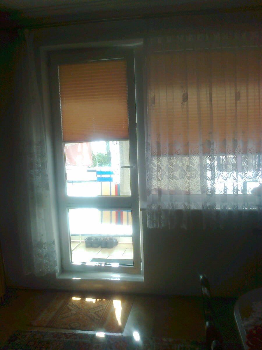 Mieszkanie dwupokojowe na sprzedaż Poznań, Stare Miasto, Piątkowo, Batorego Osiedle  49m2 Foto 6
