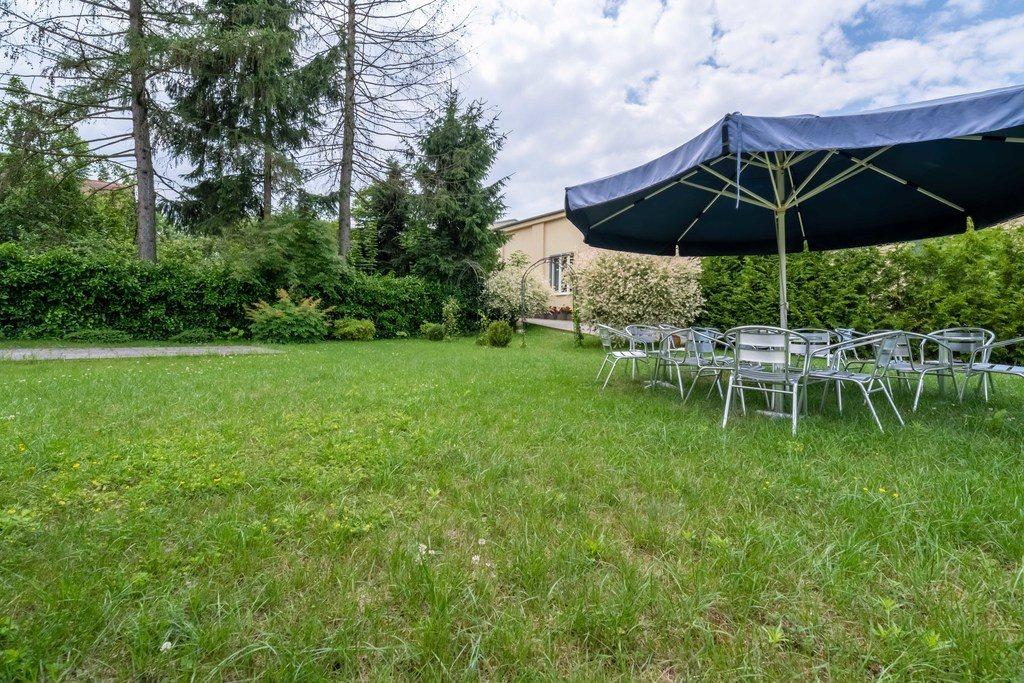 Lokal użytkowy na sprzedaż Polkowice  956m2 Foto 8
