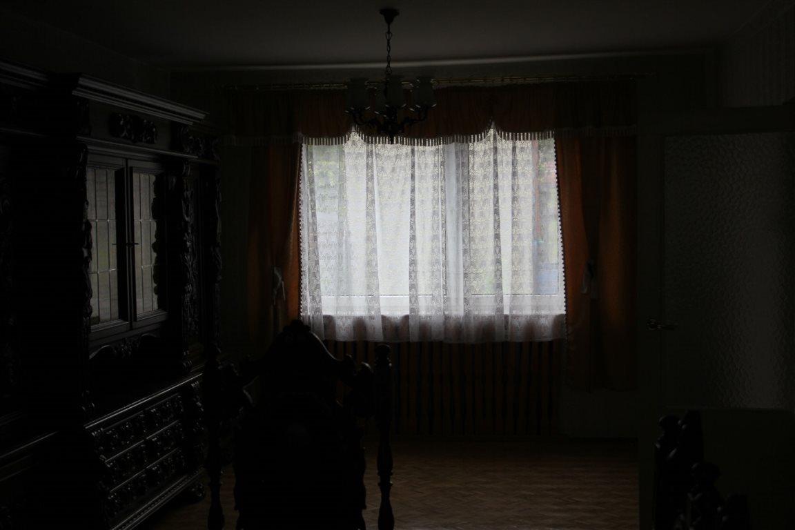 Dom na sprzedaż Radzionków, Rojca  140m2 Foto 7