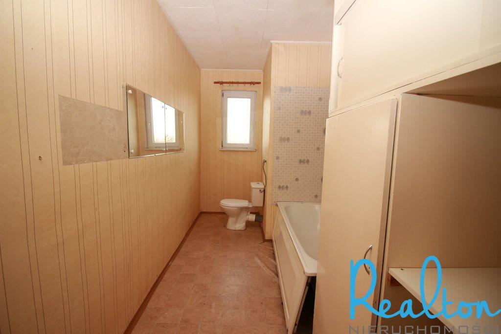 Mieszkanie dwupokojowe na sprzedaż Zabrze, Tarnopolska  74m2 Foto 3