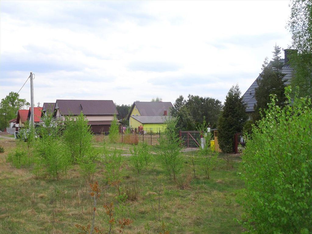 Działka inwestycyjna na sprzedaż Kołaków  23255m2 Foto 8