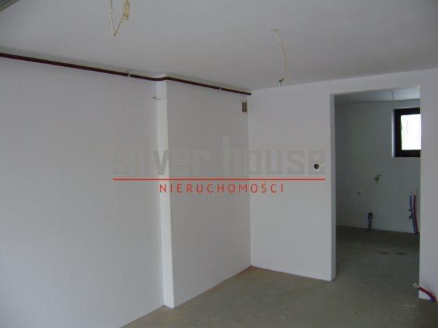 Dom na sprzedaż Warszawa, Wawer, Miedzeszyn  163m2 Foto 7