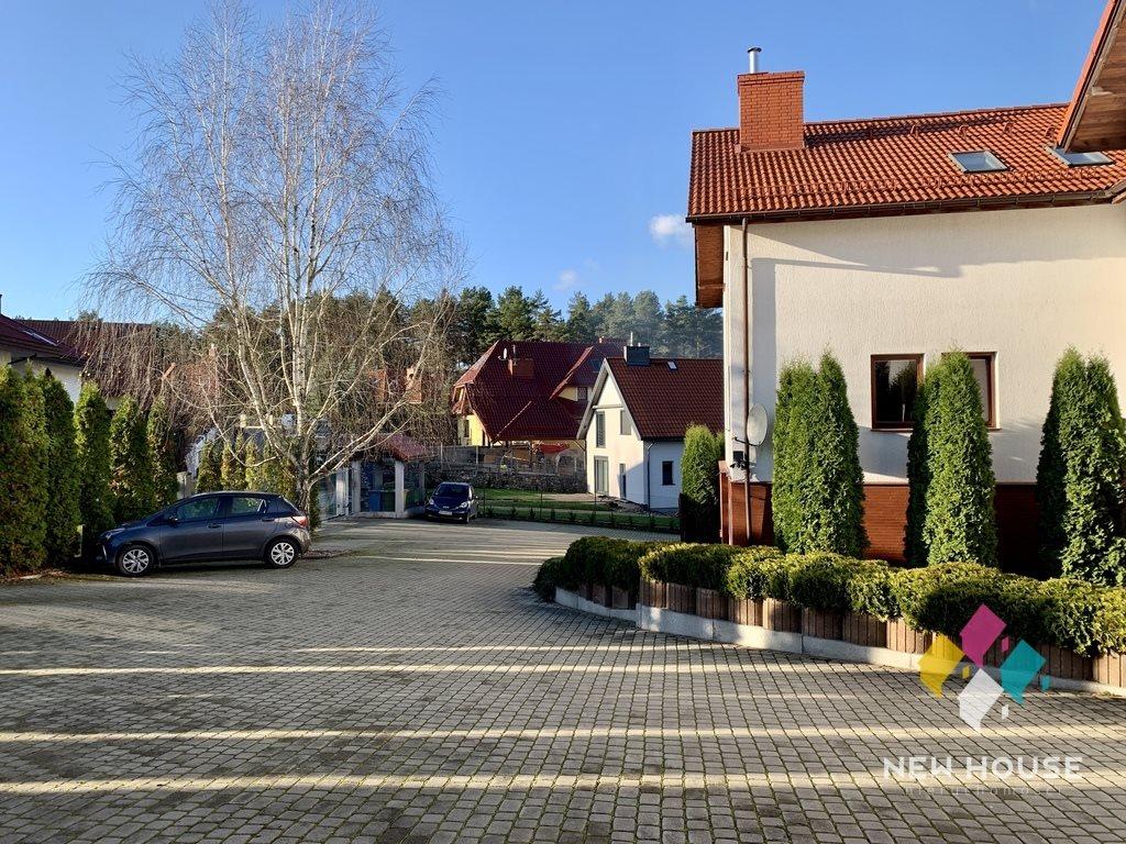 Mieszkanie dwupokojowe na sprzedaż Olsztyn, Redykajny, Lawendowa  49m2 Foto 11