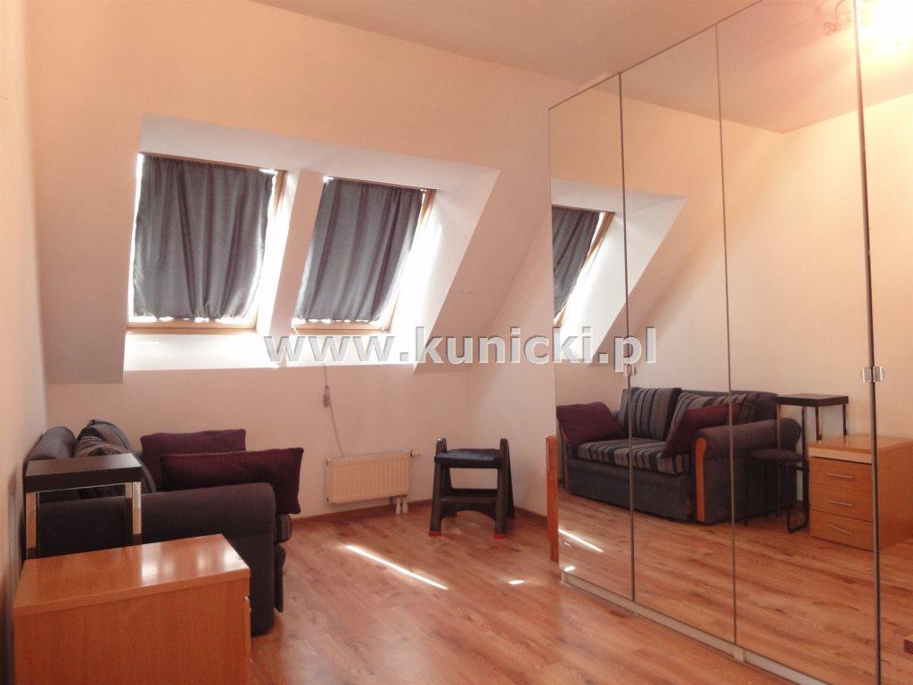 Mieszkanie na sprzedaż Warszawa, Wola, Kacza  185m2 Foto 12