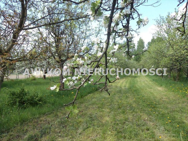 Dom na sprzedaż Żyrardów, Puszcza Mariańska  100m2 Foto 6