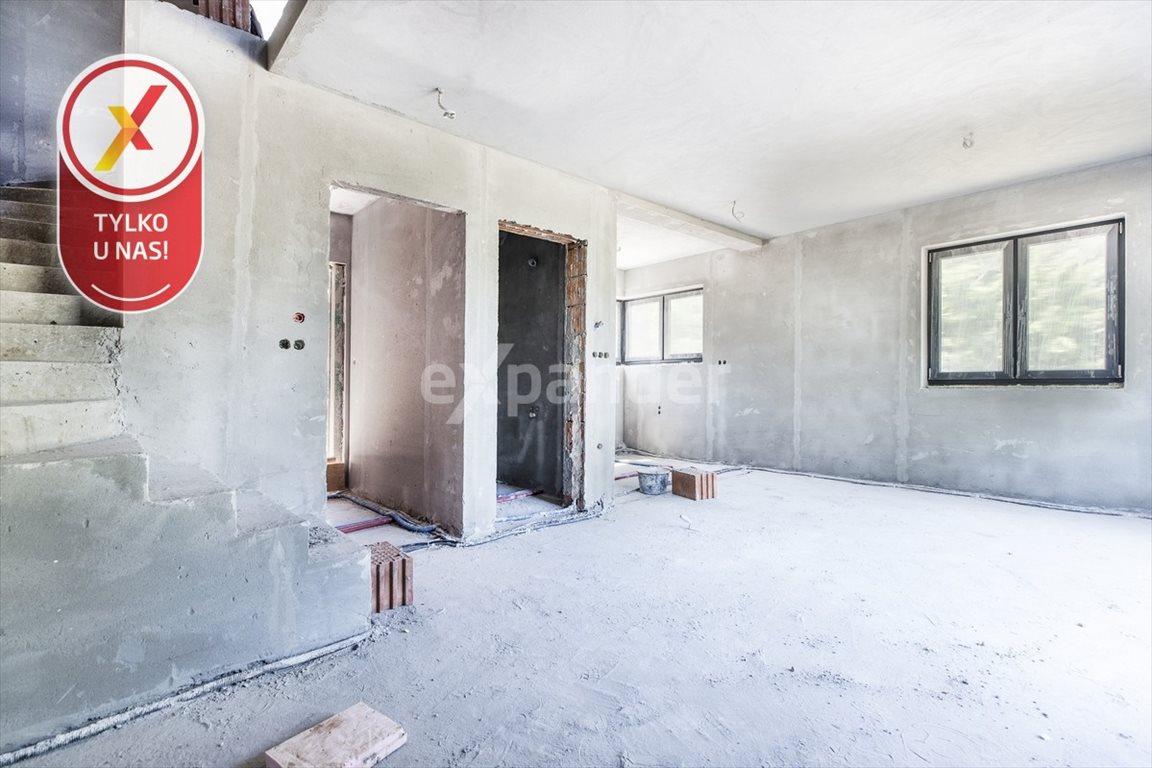 Dom na sprzedaż Kraków, Przylasek Rusiecki, Plastusia  180m2 Foto 7