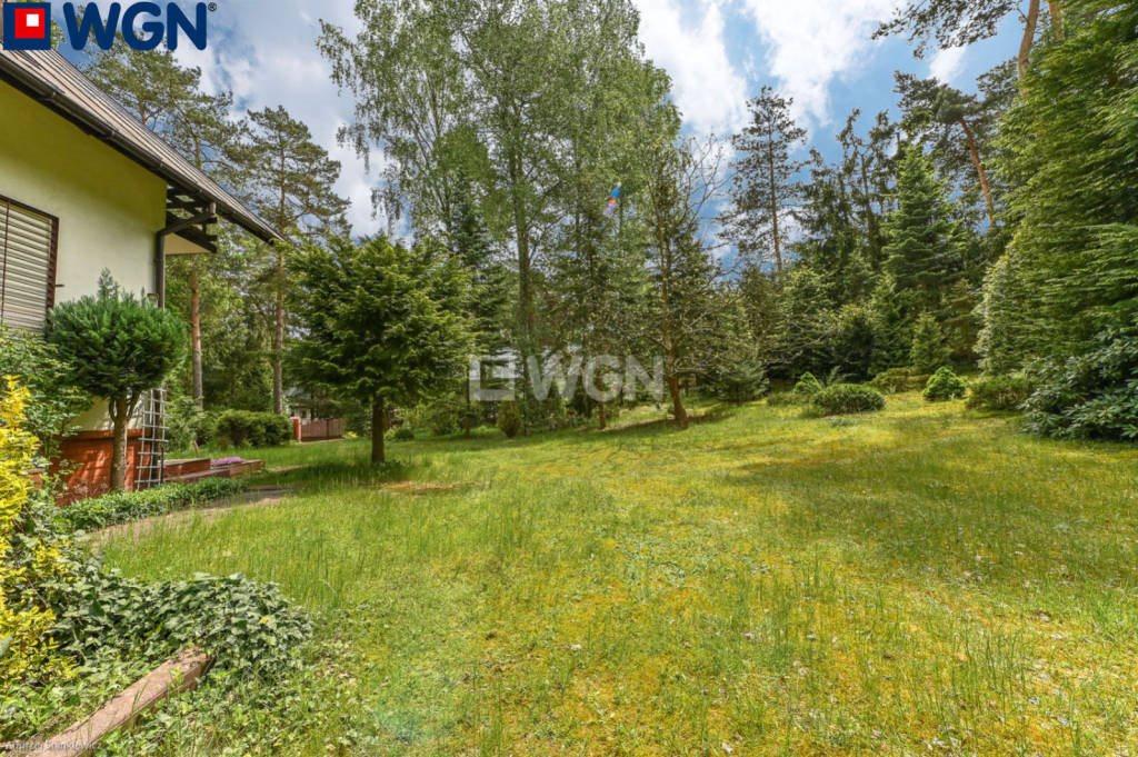 Dom na sprzedaż Magdalenka, Magdalenka, Magdalenka  309m2 Foto 10
