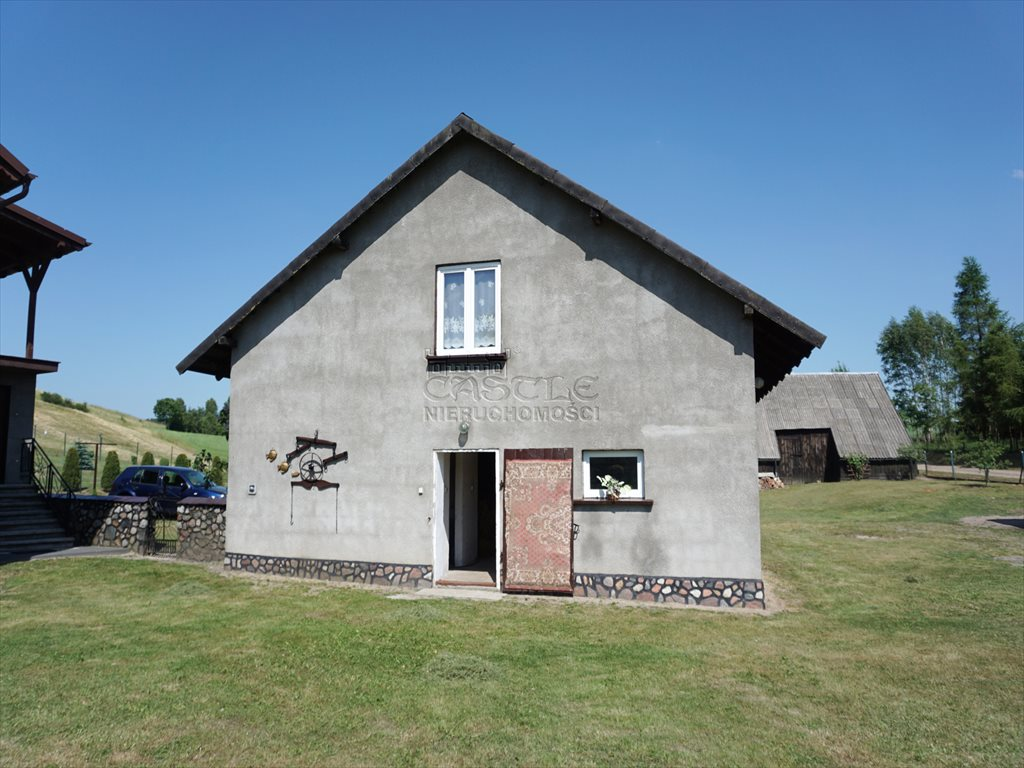 Dom na sprzedaż Szczodrowo  300m2 Foto 4