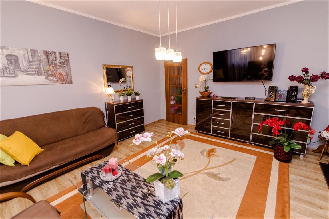 Mieszkanie czteropokojowe  na sprzedaż Nowa Ruda, Nowa Ruda, Piastów  108m2 Foto 3