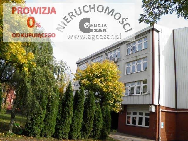 Lokal użytkowy na sprzedaż Mińsk Mazowiecki  2122m2 Foto 2