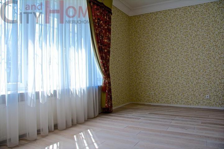 Dom na sprzedaż Warszawa, Mokotów, Sielce, Huculska  323m2 Foto 6