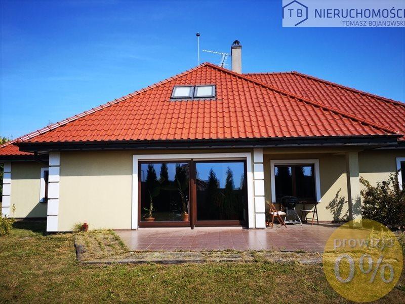 Dom na sprzedaż Kicin  270m2 Foto 3