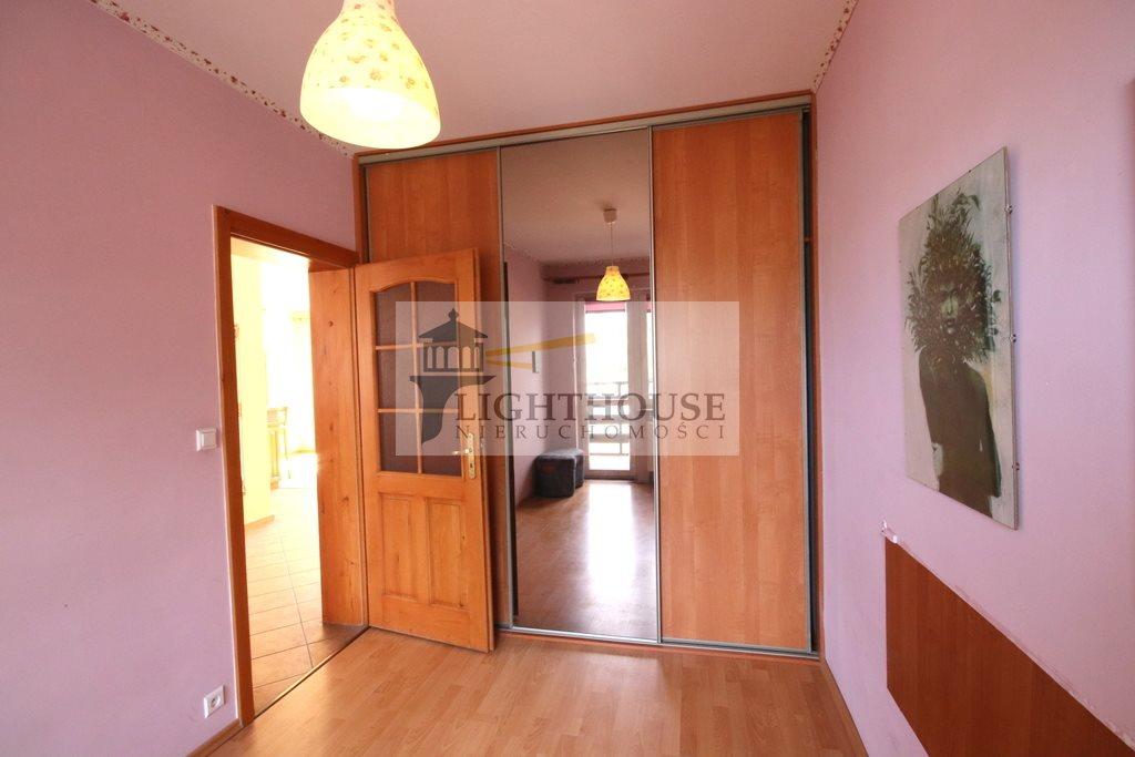 Mieszkanie na sprzedaż Gdańsk, Osowa, Wodnika  95m2 Foto 6