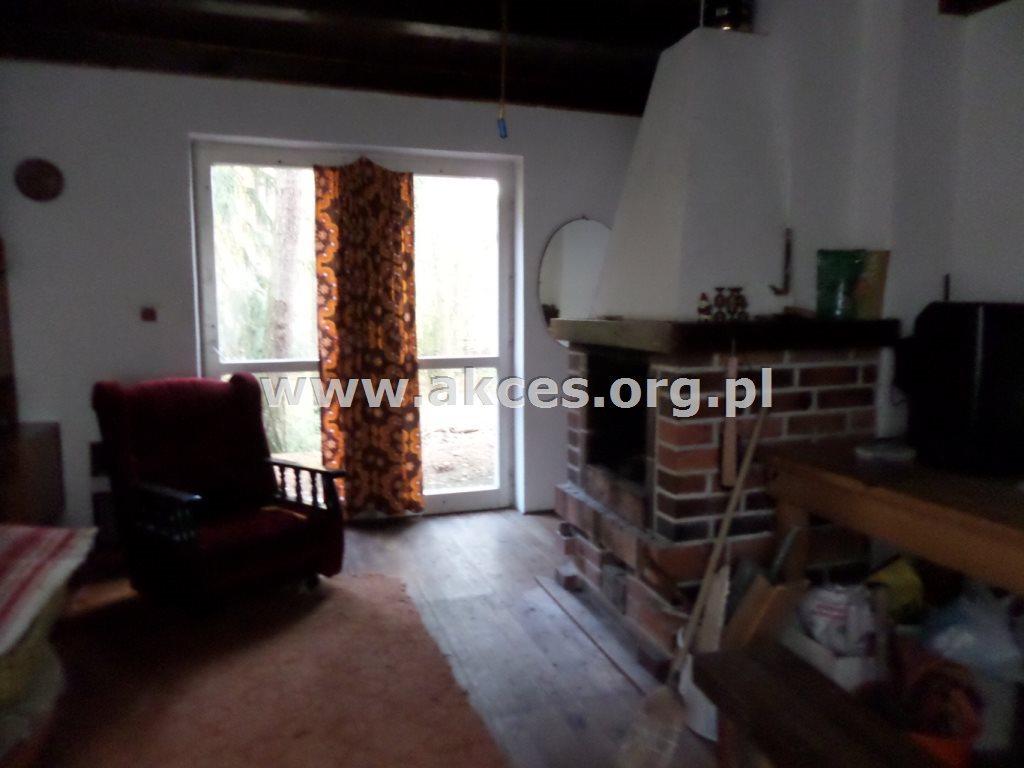 Dom na sprzedaż Popowo-Parcele  80m2 Foto 7