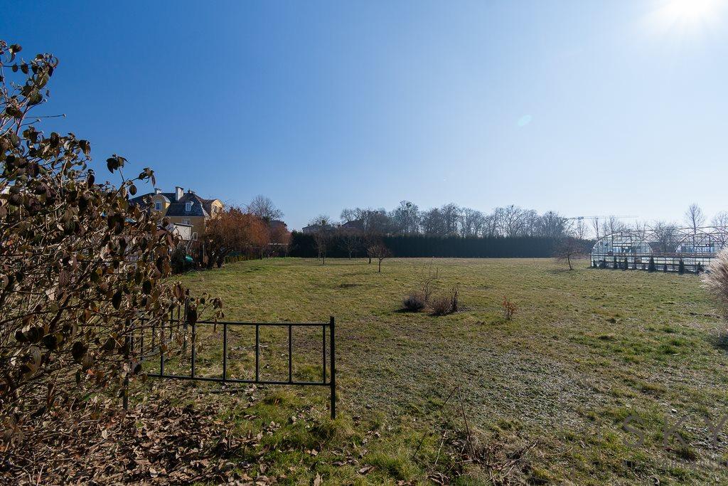 Dom na wynajem Wrocław, Tylna  130m2 Foto 9