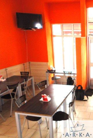 Lokal użytkowy na sprzedaż Szczecin, Centrum  62m2 Foto 9