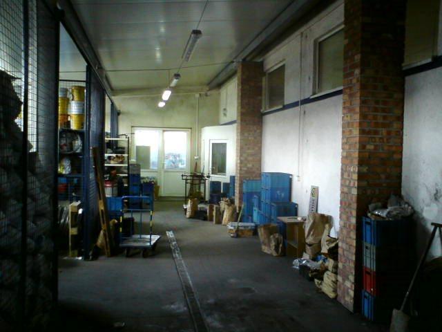 Lokal użytkowy na sprzedaż Częstochowa, Brzeziny  570m2 Foto 4