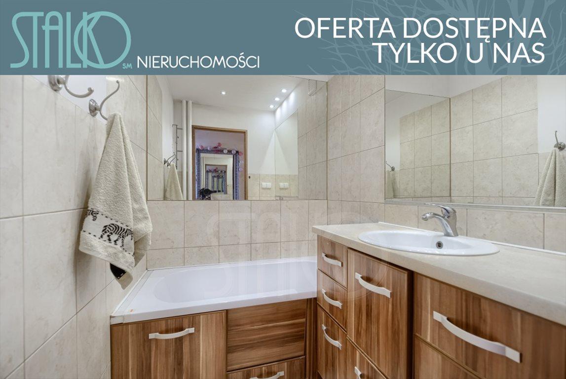 Mieszkanie trzypokojowe na sprzedaż Gdynia, Obłuże, adm. J. Unruga  60m2 Foto 5