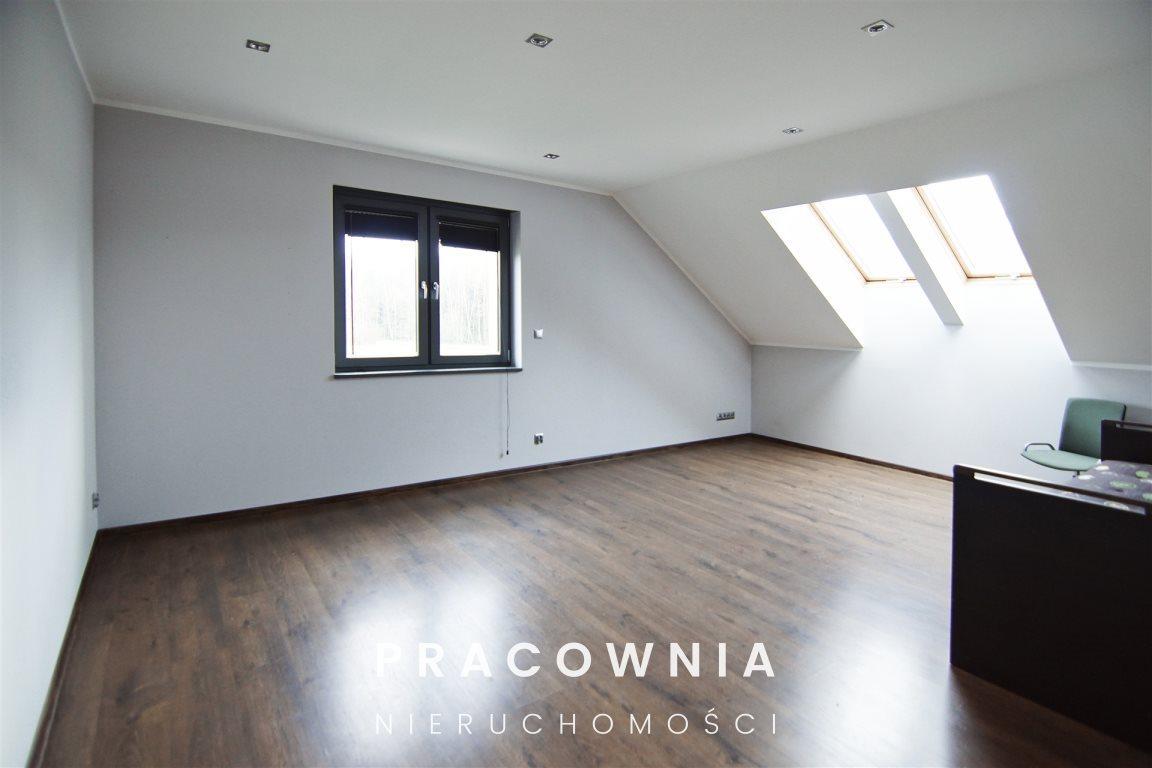 Dom na sprzedaż Niemcz  325m2 Foto 11