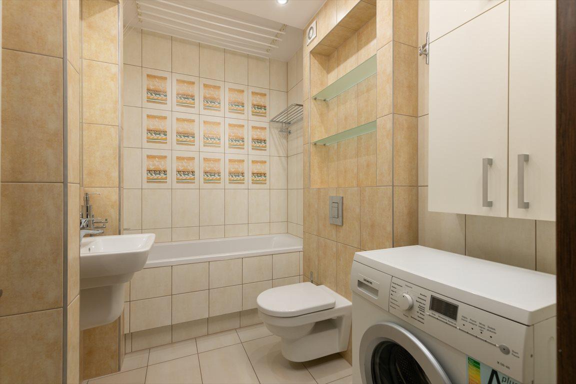Mieszkanie trzypokojowe na sprzedaż Warszawa, Wawer, Sadul, Lucerny 93  95m2 Foto 10
