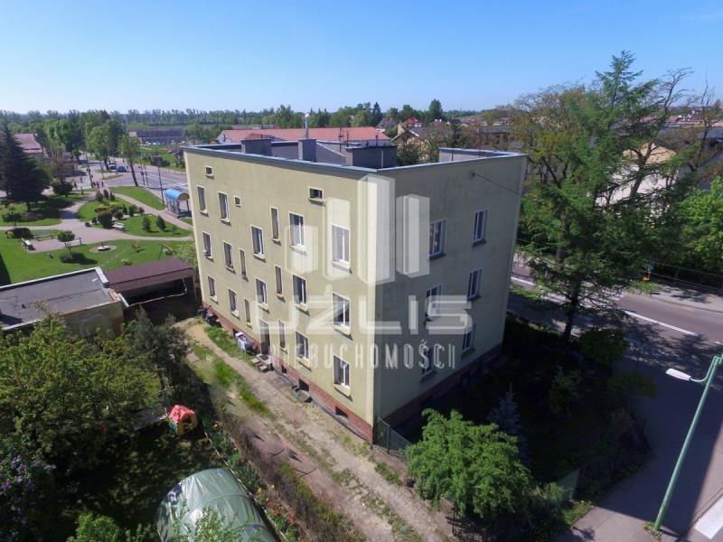 Dom na sprzedaż Tczew, Bałdowska  542m2 Foto 5