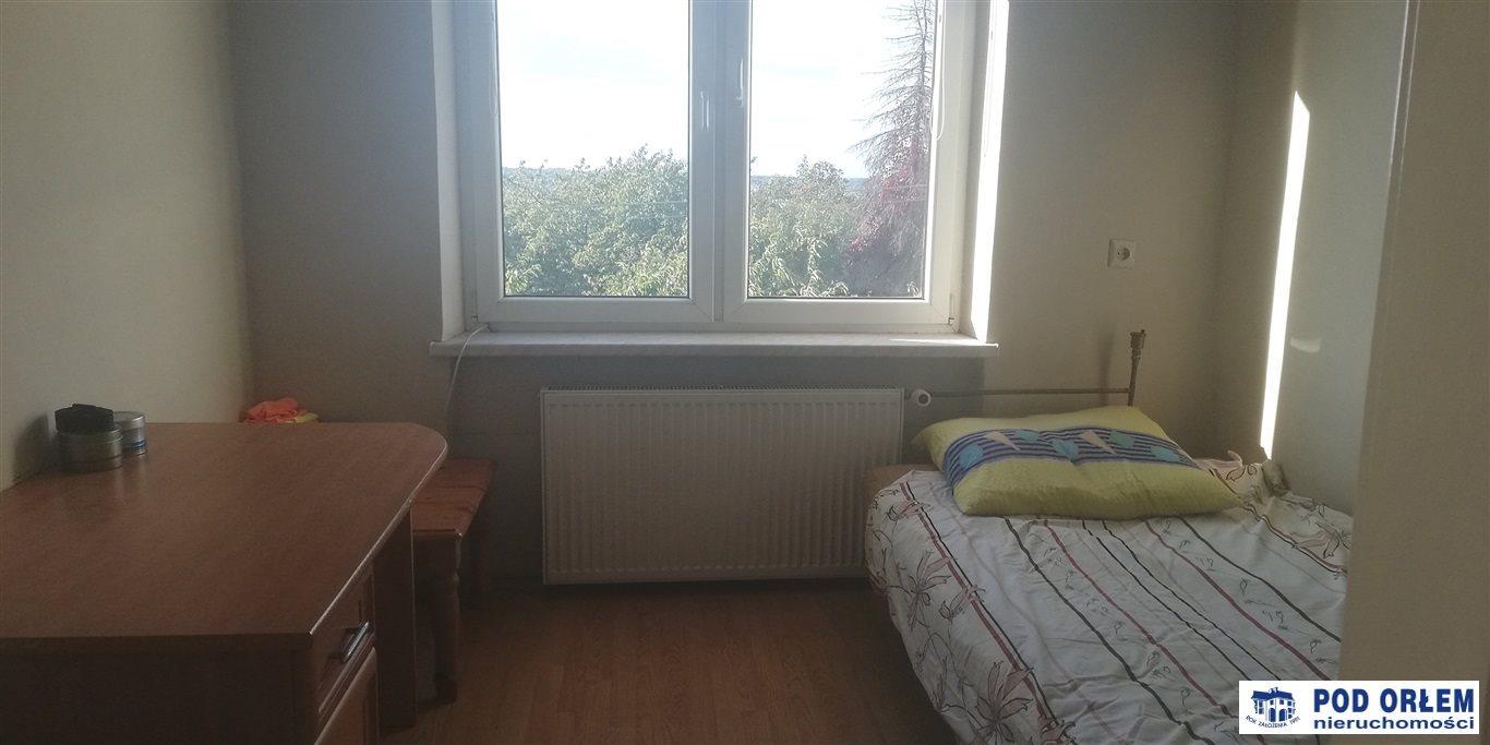 Dom na sprzedaż Bielsko-Biała, Centrum  156m2 Foto 11