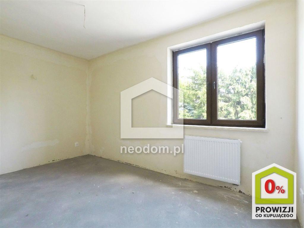 Mieszkanie trzypokojowe na sprzedaż Pękowice  95m2 Foto 6