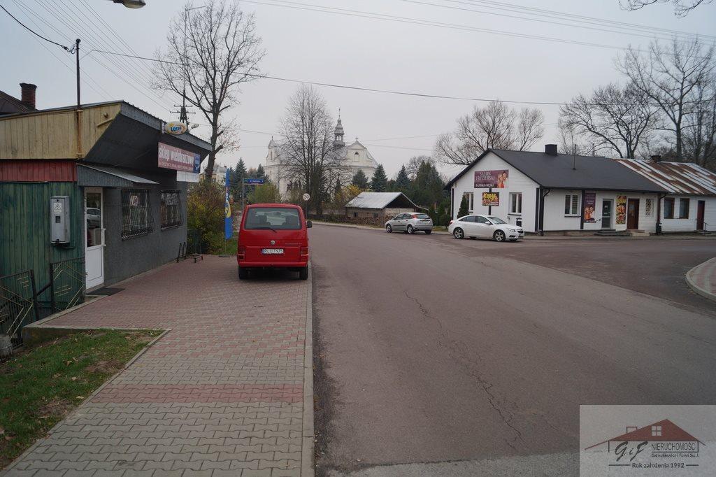Dom na sprzedaż Stary Dzików  100m2 Foto 12