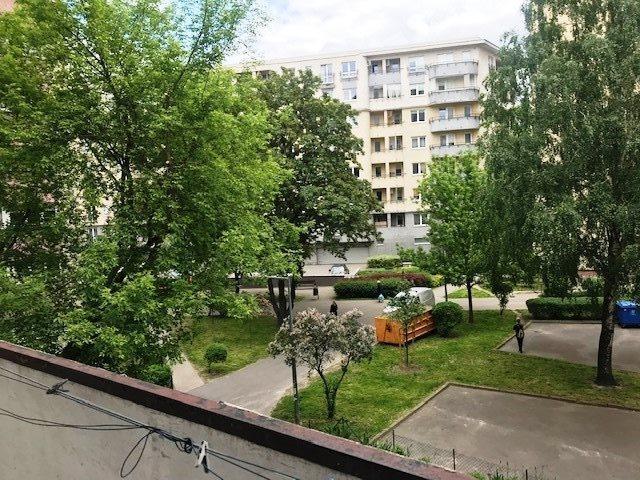 Mieszkanie dwupokojowe na sprzedaż Warszawa, Wola, Koło, Księcia Janusza 17  37m2 Foto 10