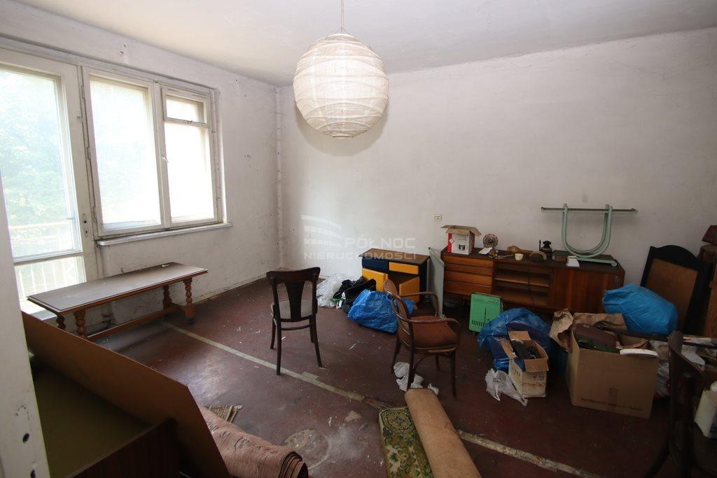 Dom na sprzedaż Będzin, Grodziec  200m2 Foto 6