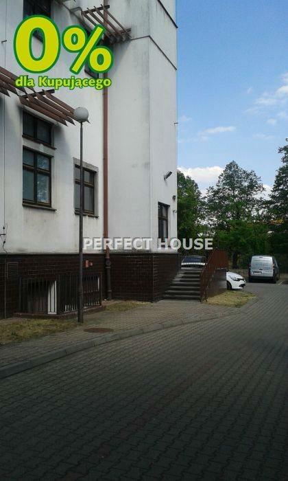 Lokal użytkowy na sprzedaż Konin, Powstańców Wielkopolskich  3156m2 Foto 4
